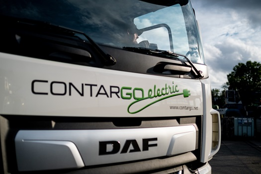 02-2021-DAF-Contargo-CF-Electric-1