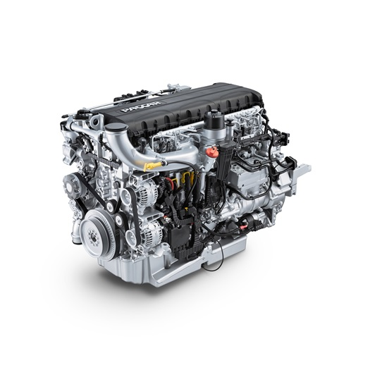 PACCAR-MX-11-engine-for-bus-and-coach