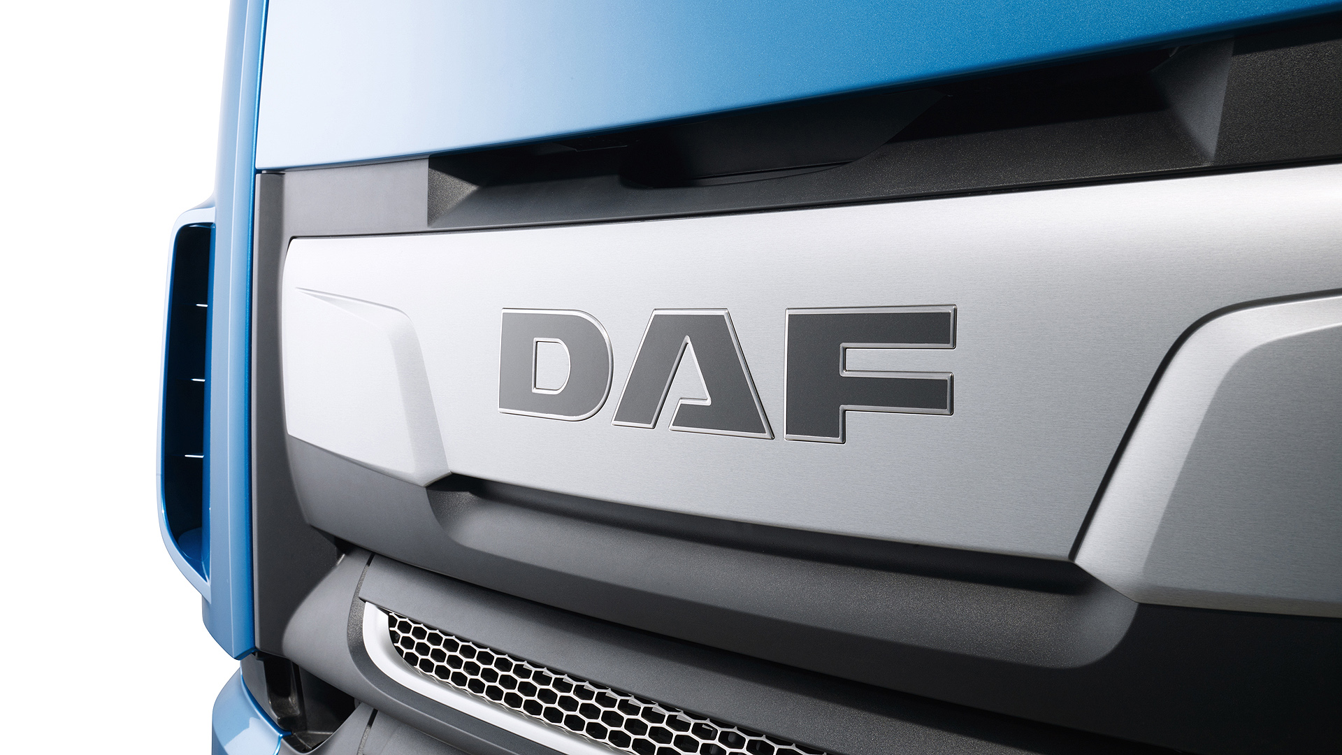 DAF-The-New-XF-grill-Wallpaper-04