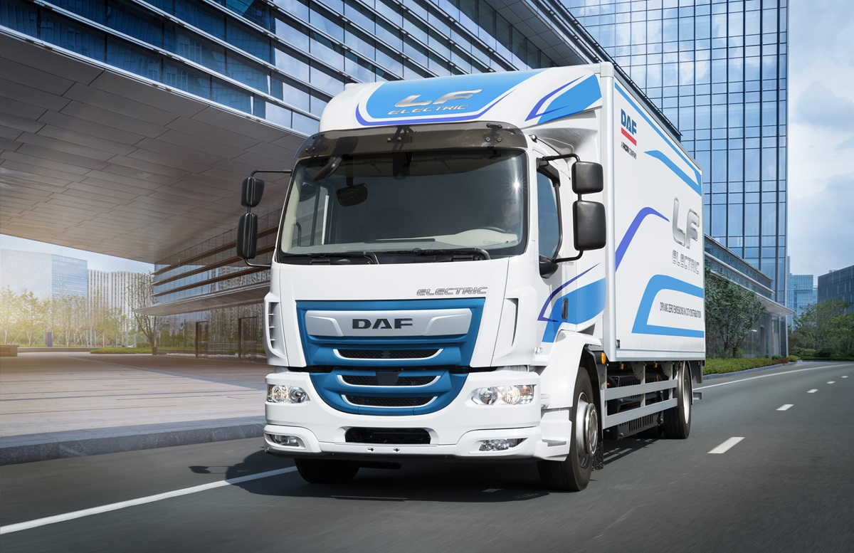 DAF-LF-Electric