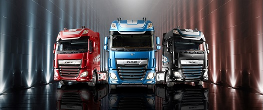 DAF-90th-Anniversary-Edition