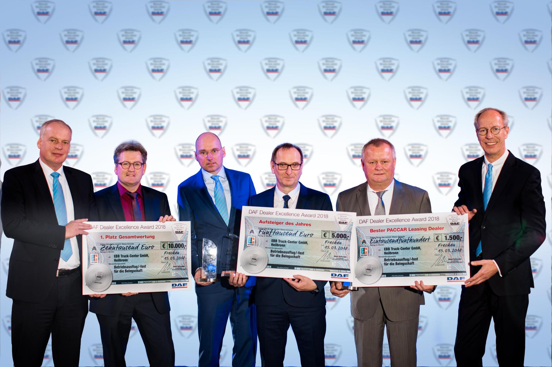 DAF-Dealer-Excellence-Award-Gewinner-002-EBB-Truck-Center-GmbH