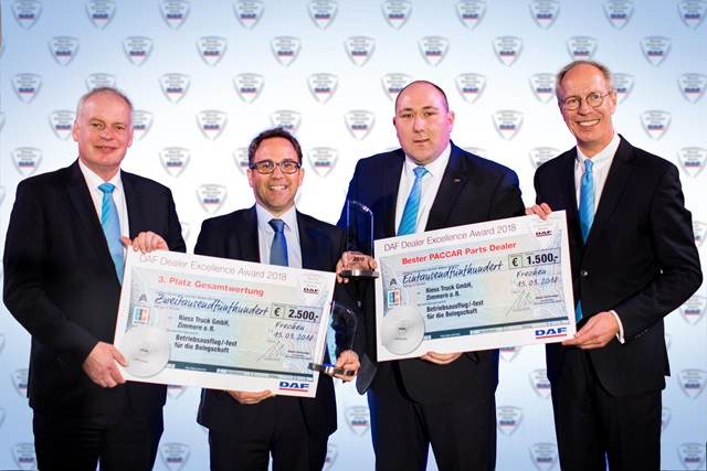 AF-Dealer-Excellence-Award-Gewinner_009-Riess-Truck